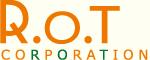 ROT CORPORATION(株式会社ロット)